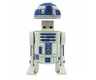 R2-D2-USB-DRIVE