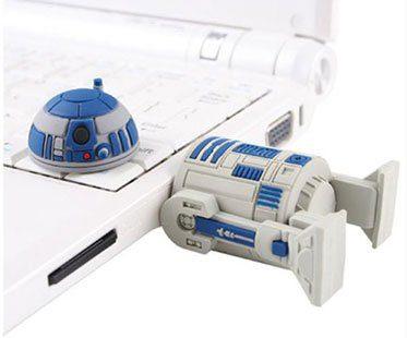 R2-D2-USB-DRIVES