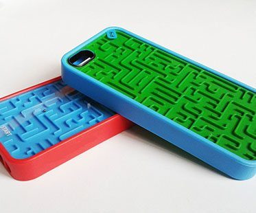 RETRO-GAME-IPHONE-5-CASE