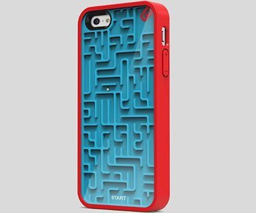 RETRO-GAME-IPHONE-5-CASES
