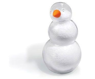 SNOWMAN-SALT-SHAKER