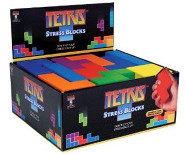 TETRIS-STRESS-BLOCK