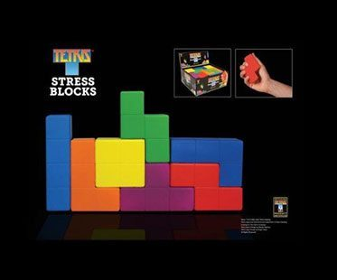 TETRIS-STRESS-BLOCKS