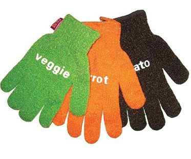VEGETABLE-SCRUBBING-GLOVES