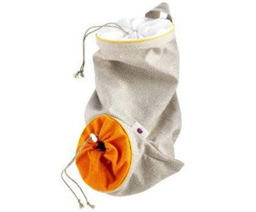 VEGETABLE-STORAGE-SACK