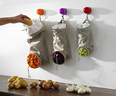 VEGETABLE-STORAGE-SACKS
