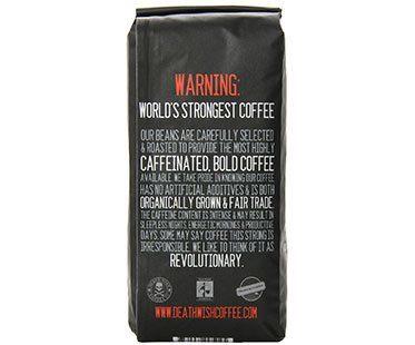 WORLDS-STRONGEST-COFFEE