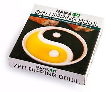 ZEN-DIPPING-BOWLS