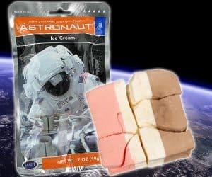 walmart astronaut ice cream - photo #21