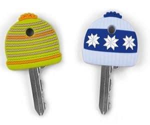 key hats