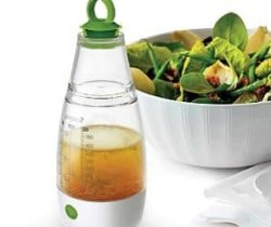 salad dressing blender