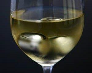 wine chilling pearls