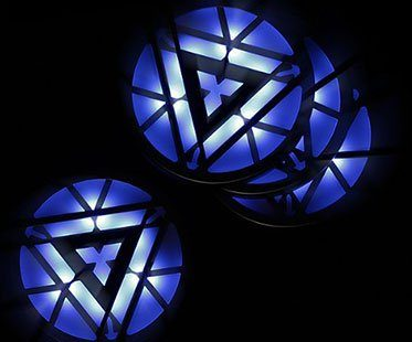 IRON-MAN-ARC-REACTOR-COASTERS