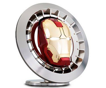 IRON-MAN-GAMING-MOUSE