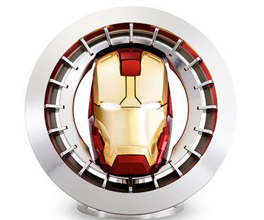 IRON-MAN-GAMING-MOUSES