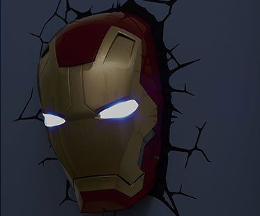 IRON-MAN-NIGHT-LIGHT