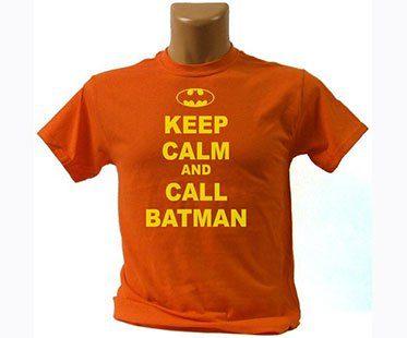 KEEP-CALM-BATMAN-T-SHIRT