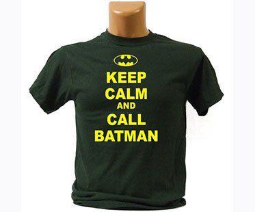 KEEP-CALM-BATMAN-T-SHIRTS