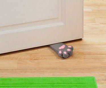 KITTY-PAW-DOOR-STOPS