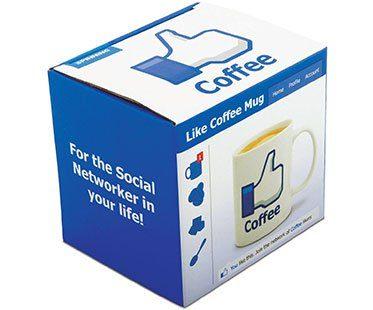LIKE-COFFEE-MUG