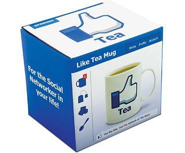 LIKE-TEA-MUG