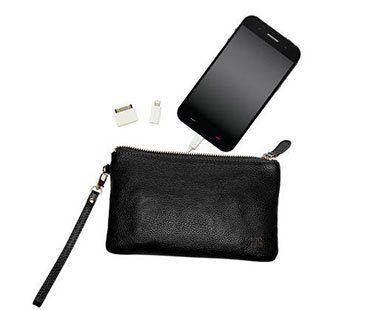 PURSE-WITH-PHONE-CHARGER