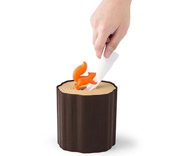 SQUIRREL-TISSUE-BOX