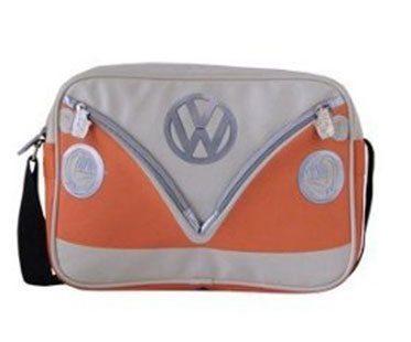 VW-SHOULDER-BAG