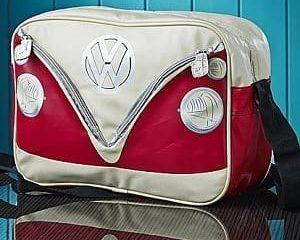 VW shoulder bag