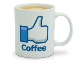 like coffee mug