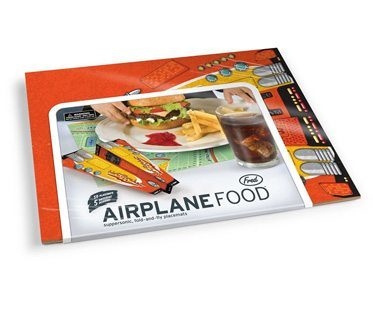 AIRPLANE-ORIGAMI-PLACEMATS2
