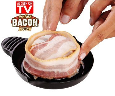 BACON-BOWL-MOLD