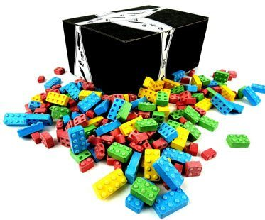 CANDY-BUILDING-BLOCK