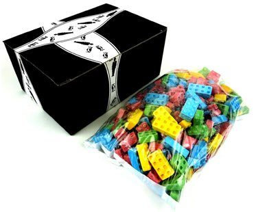 CANDY-BUILDING-BLOCKS