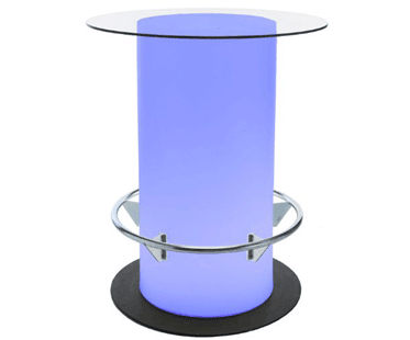 ILLUMINATED-COCKTAIL-TABLES