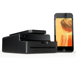 IPHONE-INSTANT-PHOTO-LAB SIDE