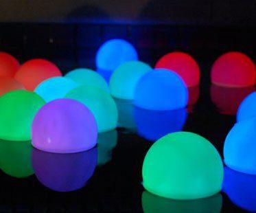 LED-GARDEN-DECO-BALL