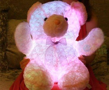 LIGHT-UP-TEDDY-BEAR