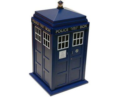 LIGHTS-&-SOUNDS-TARDIS-JAR