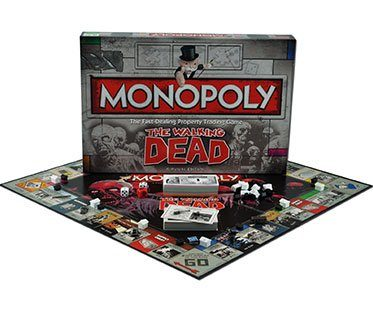 MONOPOLY-WALKING-DEAD-EDITION