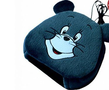 MOUSE-SHAPED-WARMING-PAD