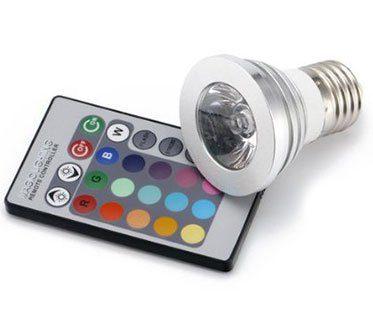MULTICOLOR-LED-LIGHT-BULB