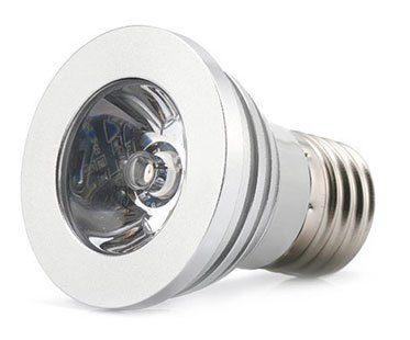 MULTICOLOR-LED-LIGHT-BULBS