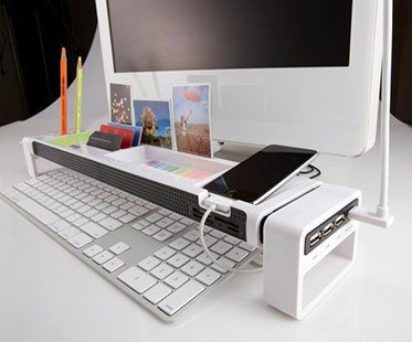 MULTIFUNCTION-DESK-ORGANIZER