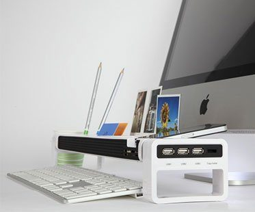 MULTIFUNCTION-DESK-ORGANIZERS