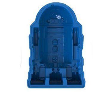 R2-D2-CAKE-PAN
