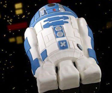 R2-D2-CAKE-PANS