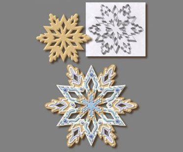 SNOWFLAKE-COOKIE-CUTTER
