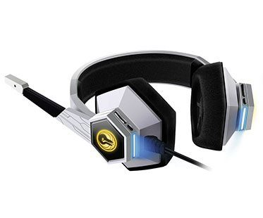 STAR-WARS-GAMING-HEADSETS