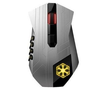 STAR-WARS-GAMING-MOUSE